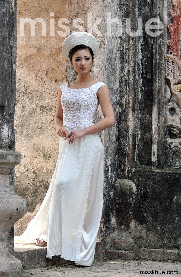 Find This Pin And More On Vietnamese Wedding