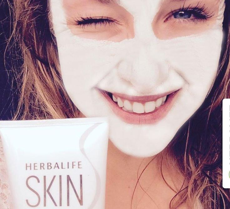 Unreine Haut, #Akne, #Pickel, #Mitesser? Eine Lehm-#Gesichtsmaske kann helfen!