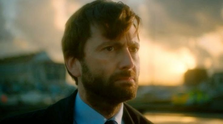 Broadchurch Episode 6 Ratings Add More Than 2 Million Via Catch Up