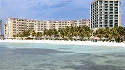 Atlanta (ATL-All Airports) to Aruba Vacation Package Deals   Expedia