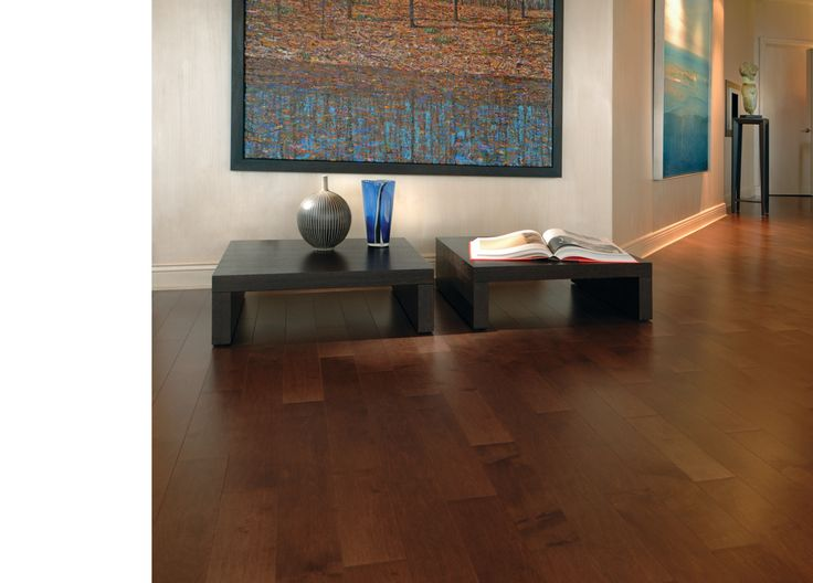 52 best mirage wood flooring images on pinterest