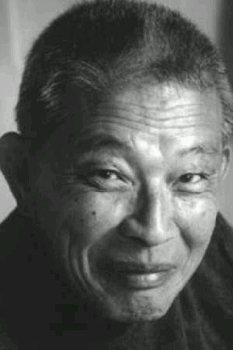 Mako Iwamatsu 1933-2006 RIP best character actor for the Conan movies, sidekicks, rising sun, etc.