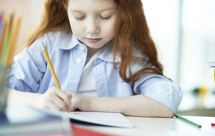 Criteri+per+la+progettazione+dell'educazione+bilingue