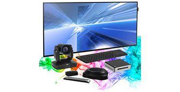 Llegan las soluciones colaborativas de Crambo para salas de reuniones http://www.mayoristasinformatica.es/blog/llegan-las-soluciones-colaborativas-de-crambo-para-salas-de-reuniones/n3626/