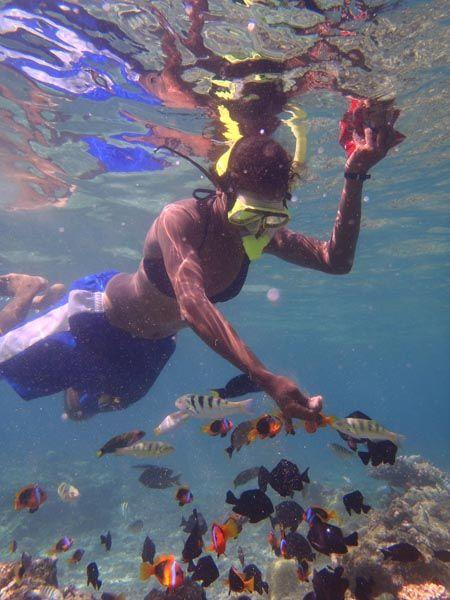Welcome to Tours in Vanuatu: Plan a Holiday Adventure! http://kayakingvanuatu.com/