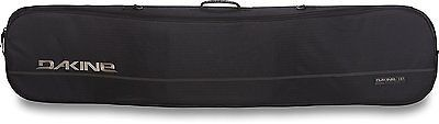 Bags and Backpacks 21229: Dakine Pipe Snowboard Bag, Black, 165 Cm BUY IT NOW ONLY: $57.63