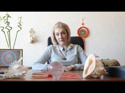 Энергетическая чистка дома - 9 апельсинов (Фен-Шуй). Обсуждение на LiveInternet - Российский Сервис Онлайн-Дневников