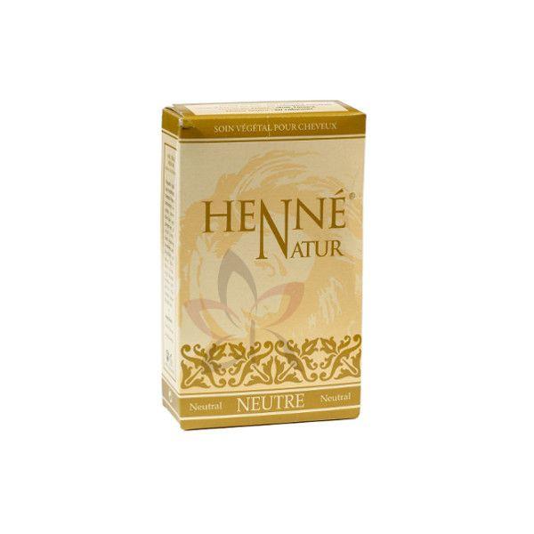 coloration vgtale henne raviver votre chevelure avec une coloration vgtale au henn - Coloration Au Henn Auburn