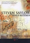 Steven Saylor:The Venus Throw, 1995;