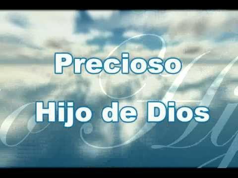 Creo en Ti Julio Melgar Letra - YouTube