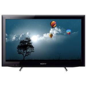 Sony Bravia KDL-32EX650 32'' Full HD LED TV    Product Code: 30496863