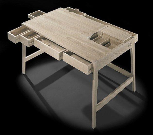 no-screws-glue-solid-wood-desk-wewood-1.jpg