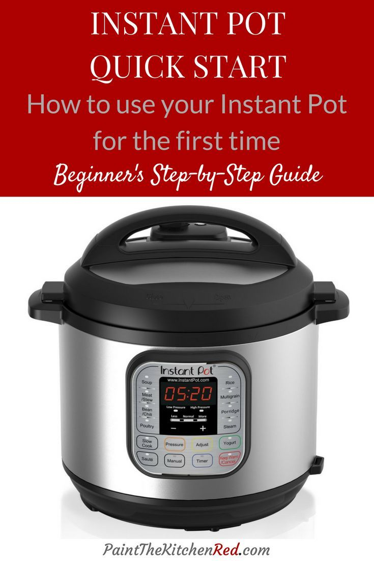 2516 best images about best pressure cooker instant for Best instant pot pressure cooker recipes