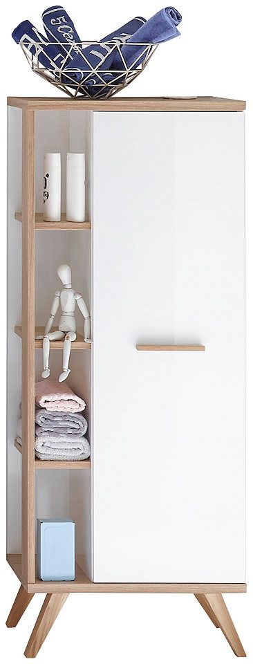 Las 25+ mejores ideas sobre Pelipal badmöbel en Pinterest - kommode für badezimmer