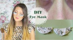 Believe me; this recipe works wonders for dark eye circles. Just make sure to stick to the regimen and soon you will see improvements. You'll need: aloe vera gel or fresh aloe vera mint leaves grated potato cotton pads Grate the potato and squeeze one tablespoon juice from it. Now add one teaspoon aloe vera …