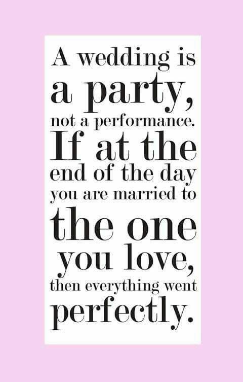 #frases #bodas #quotes #citas #marriage #matrimonio #love #amor #together #family #party #celebracion #married #novios