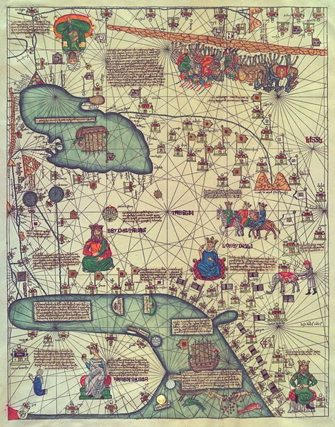 332 best images about mapping on pinterest the map - Marcos catalan ...
