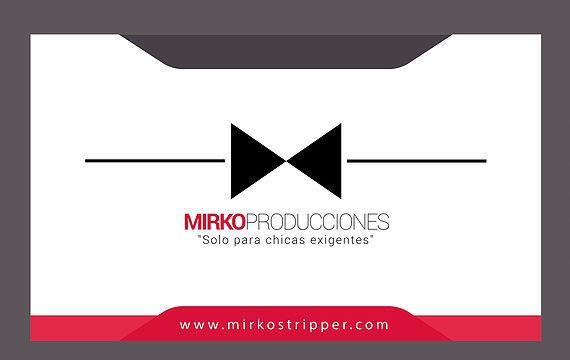 mirko producciones