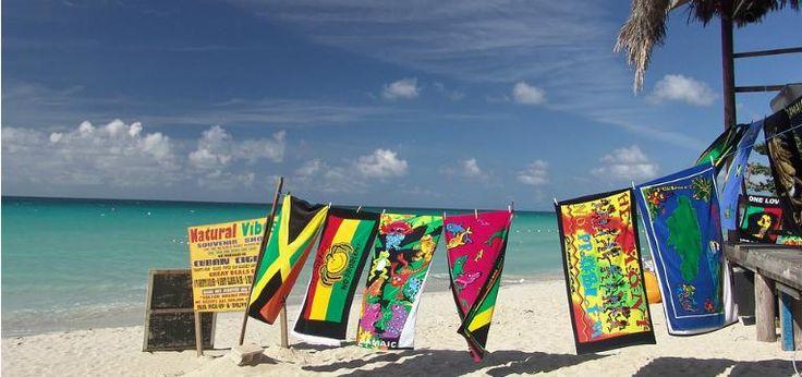 Fly me Away: On Road with Kids! #Fly #me #Away: #On #Road with #Kids / #Férias #família #crianças #destinos #melhores #fatores #Portugal #hotel #temperatura #água #férias de #sonho #desejos #mais #pequenos #viajar #TrendyNotes #5 #destinos #perfeitos #JAMAICA #resorts #oferecem #excelentes #condições #filhos se #divirtam #Nadar com #golfinhos #populares #visita à #reserva #natural #WhiteWaterRaftingJamaica #fazer #safari