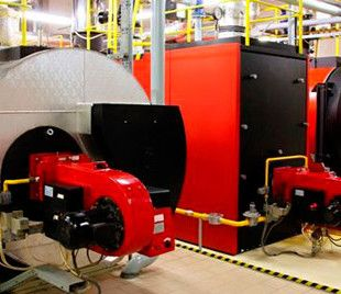 Any industrial heating systems notwithstanding their unwavering quality and guarantee oblige upkeep and repairs occasionally in view of a few unessential variables that keep them from working in perfect conditions. Boiler installation London administrations have minimal effort restoration practice that works adequately as opposed to trying for a full supplanting project.