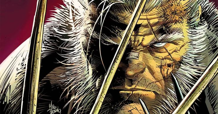 Regular age Wolverine is back, and Marvel is hinting that Old Man Logan may die - but should he?