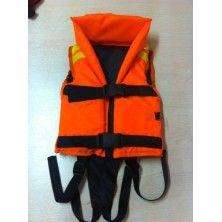 Спасательный жилет для малышей до 1.5 лет