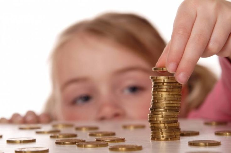 awesome Виды сберегательных вкладов: Как правильно выбрать и не прогореть ?