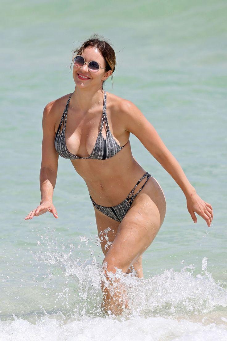 Sexy image of katharina mcphee nude ramona hot xxx