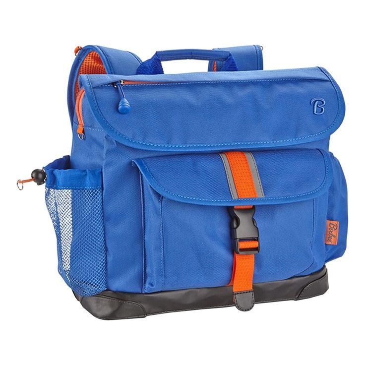 Bixbee Signature Kids Backpack - Medium