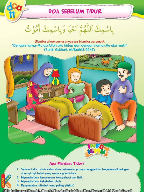 download-gratis-ebook-101-doa-harian-anak-saleh-doa-dan-adab-doa-sebelum-tidur.jpg (596×794)