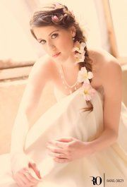 Xénia menyasszonyi ruha