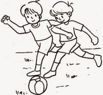 Tip dan Trik Seputar Masalah Kesehatan Untuk Wanita dan Anak: Tips dan Trik Kesehatan Anak – Mengoptimalkan Pera...