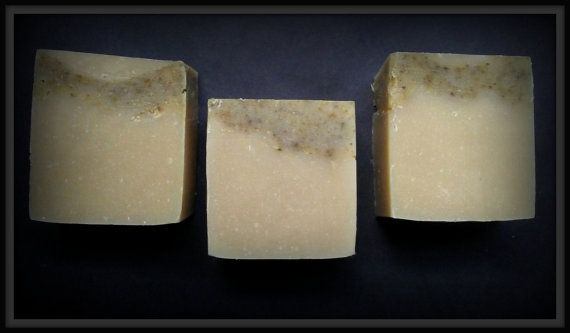 Beer Soap Made with Local Philly Brew by LaDonnaVerde on Etsy