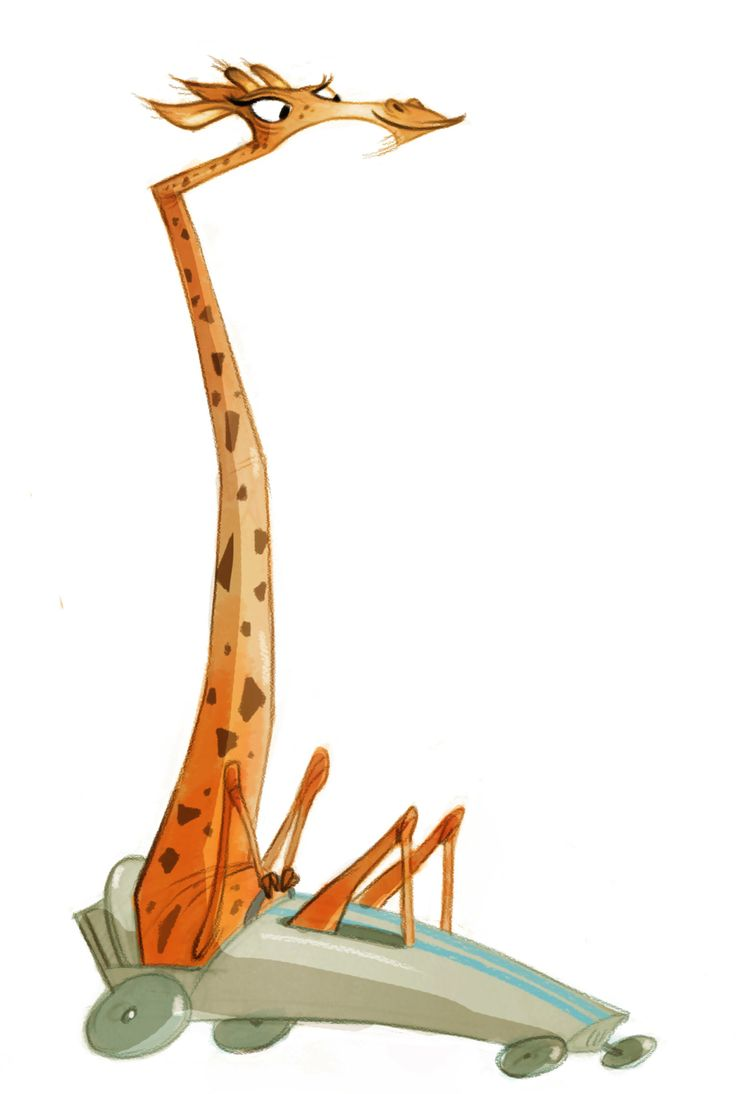 72 best illustration animal character design images on pinterest