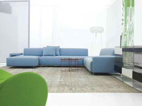 20 best 2 side sofa images on Pinterest | Canapes, Couches and Sofas