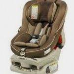 #car seats, infant #car seats, #convertible #car seats, britax,Best Car Seats, Safest Car Seat, car seat safety, #Convertible car seats, Car seats, Car seat http://www.topstrollers.info