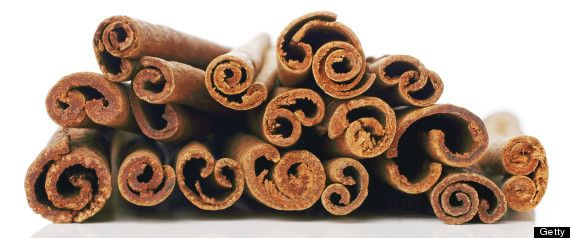 How #Cinnamon Could Benefit #Diabetes Patients