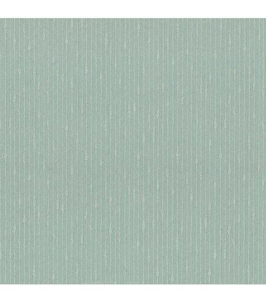 Tapet vinil albastru model uni 53 cm latime Memphis PS International 18134-40