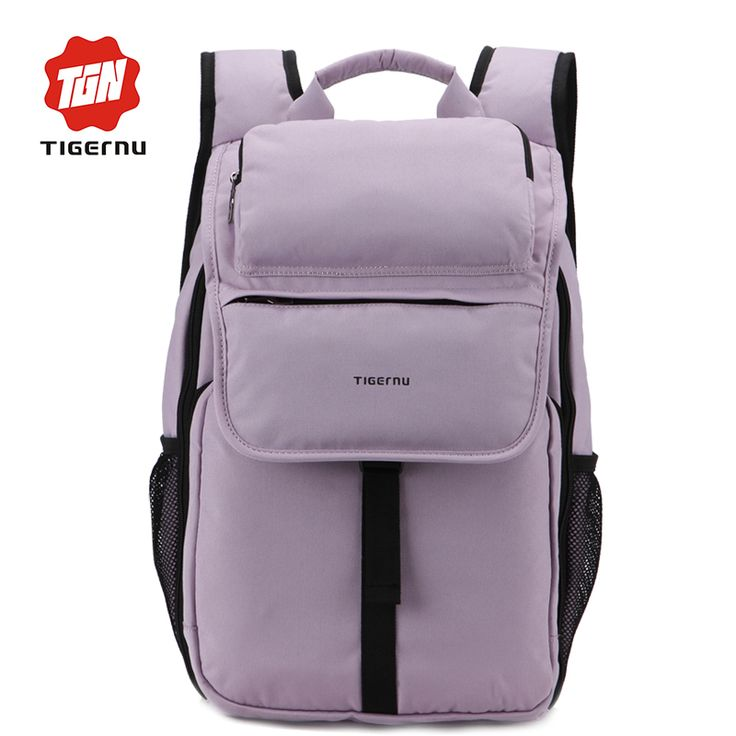 $$$ This is great forTIGERNU Fashion Backpack Women Bag Preppy Backpack Girls Large Capacity Bag Fashion Girls School Bagbacks Nylon BagTIGERNU Fashion Backpack Women Bag Preppy Backpack Girls Large Capacity Bag Fashion Girls School Bagbacks Nylon Bagreviews and best price...Cleck Hot Deals >>> http://id175290384.cloudns.ditchyourip.com/32640966867.html images