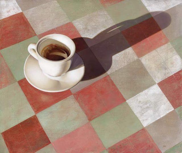 Πρωινό μου (2007)