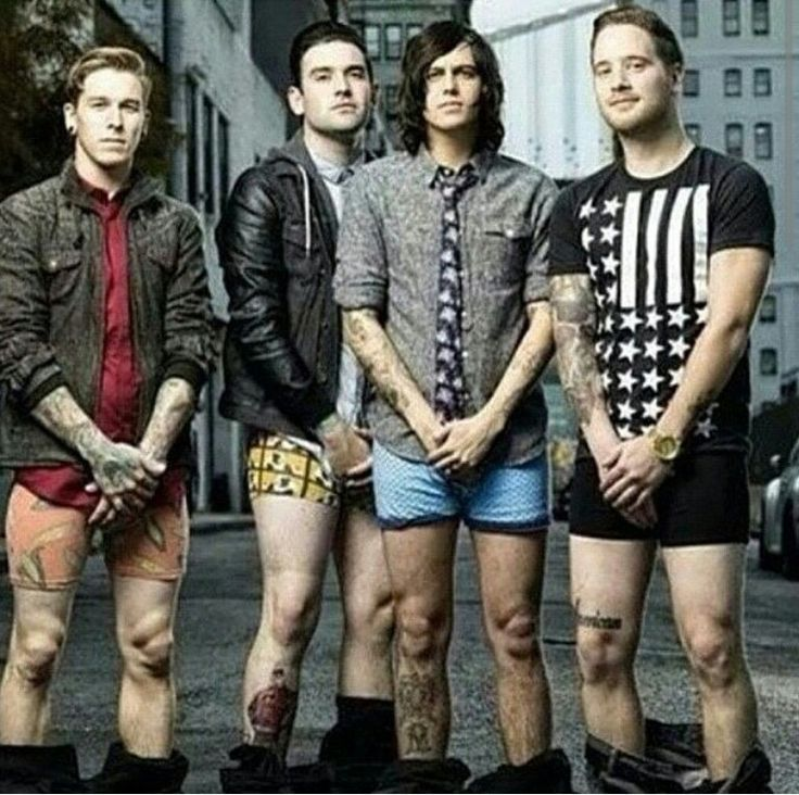 95 best sleeping with sirens images on pinterest kellin quinn sleeping with sirens m4hsunfo Gallery
