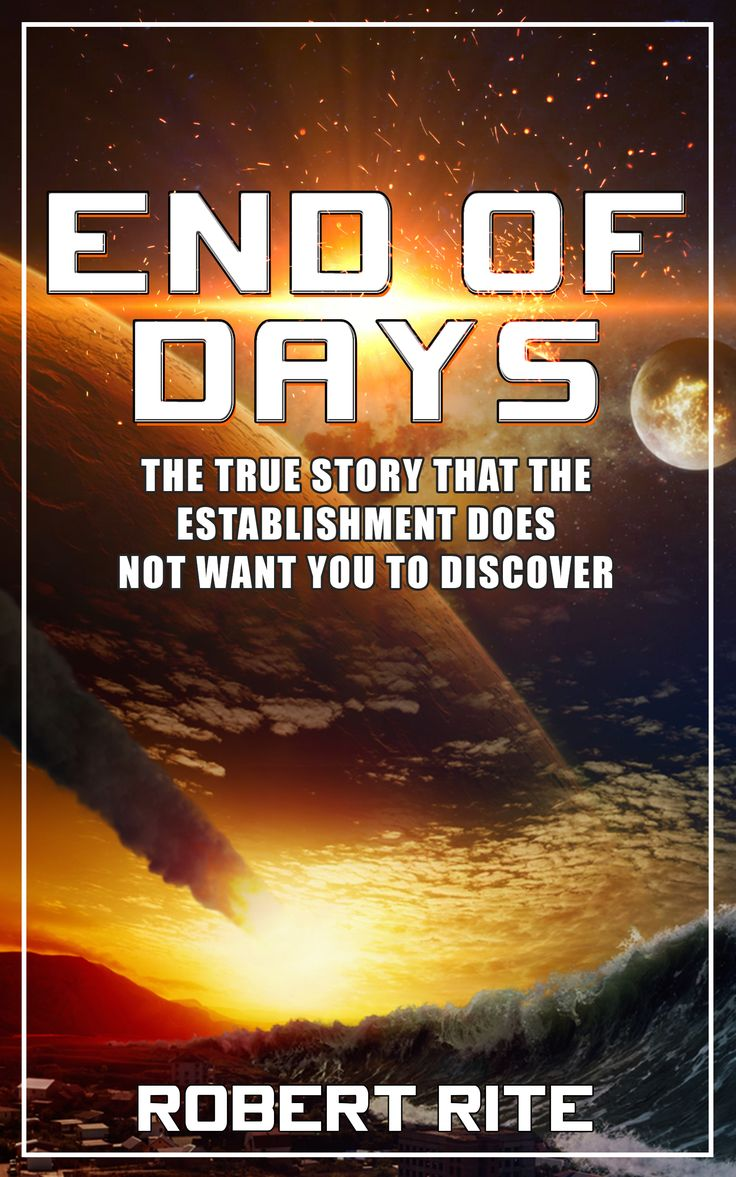 18 best books by robert rite images on pinterest bible biblia and end of days the true story that the establishment does not want you to discover fandeluxe Image collections