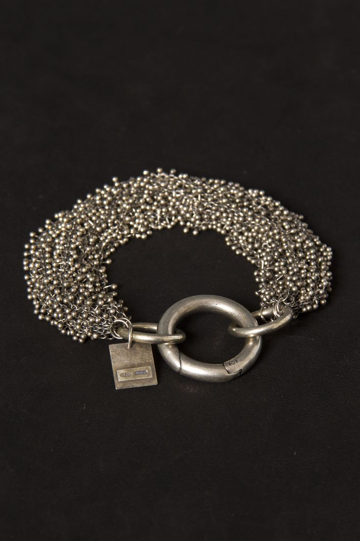 best trinkets three images on pinterest diy kid jewelry