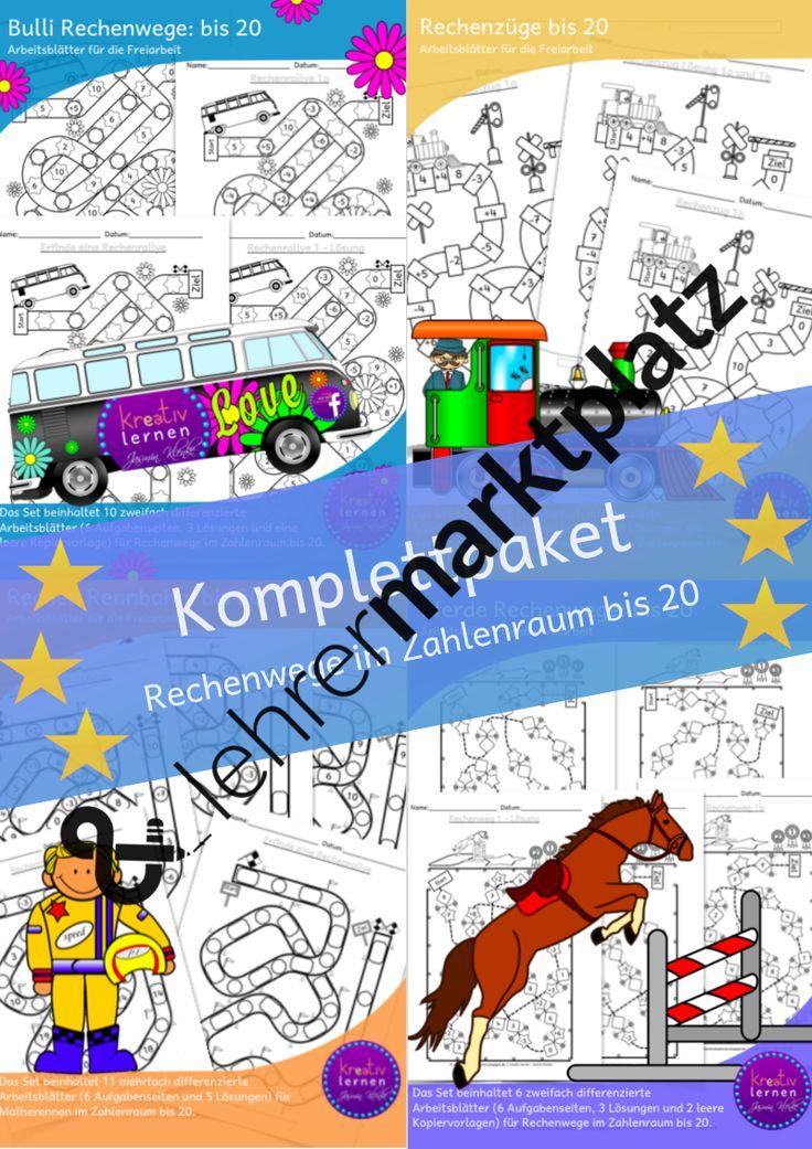 70 best Unterrichtsmaterial Englisch / Mathe / Deutsch / DaF images ...