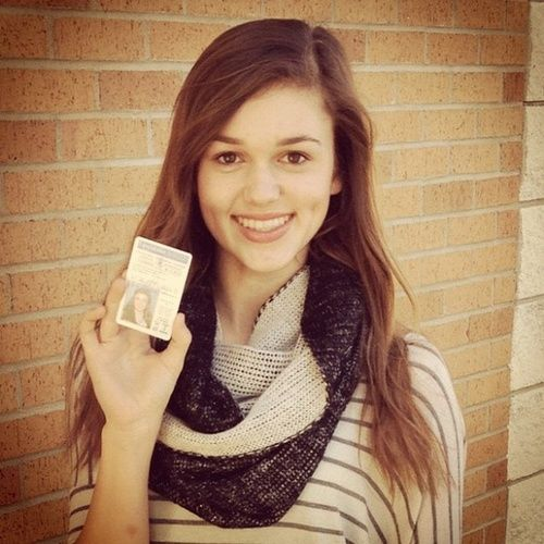 Robertson: 84 Best Images About Duck Dynasty Sadie Robertson On