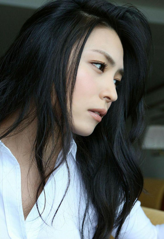 431 best nice girls images on pinterest | asian beauty, asian eyes