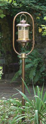 Find a terrarium, garden trellis, window box, Garden Planters for sale at H Potter