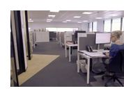 working environment that you should know