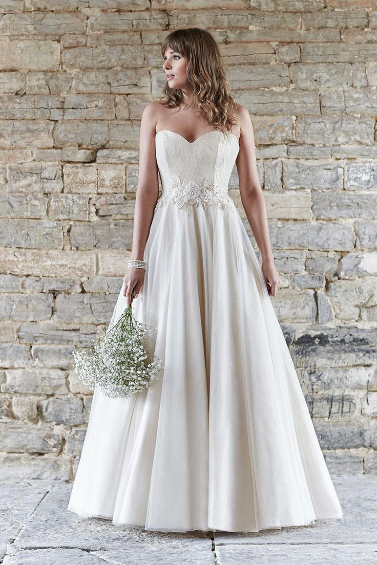 The 10 best So Sassi 2017- Cotswold Bride Selection images on ...