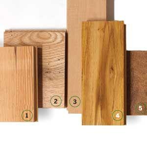 Eco Flooring Options 36 best choose greener floors images on pinterest | flooring ideas